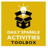 Activities Toolbox